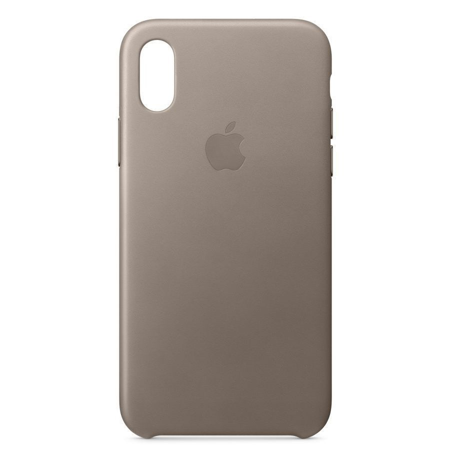 7 best leather cases for your iphone leather iphone cases for xscase for iphone x xs apple