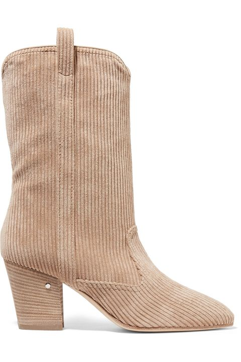 4b2dfa976e1 How to Wear the Cowboy Boot Trend, Now