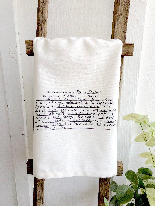 Christmas gift ideas for mom homemade scandal