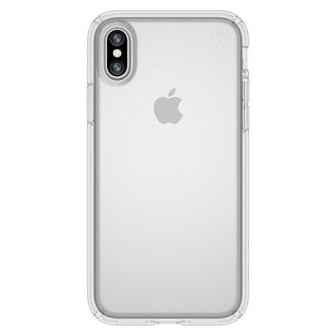 best clear protective case for iphone xs max