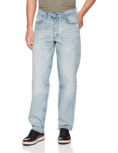 9c7aaa73ee9 The Levi's Men's Denim Sale Means $25 Off on Amazon