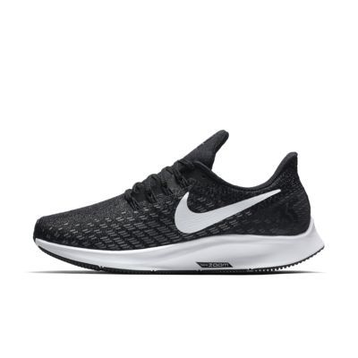 90db673666af 8 Best Weight-Lifting Shoes For Women 2018 - Top Powerlifting Shoes