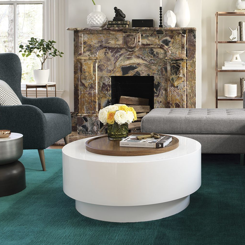 10 Cool Coffee Tables With Storage Best Lift Top Coffee