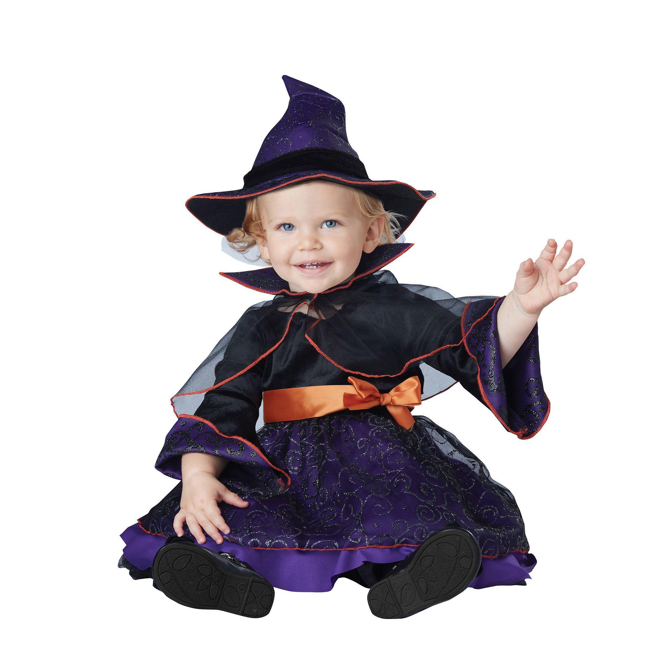 16 best hocus pocus costumes - shop sanderson sisters halloween costumes