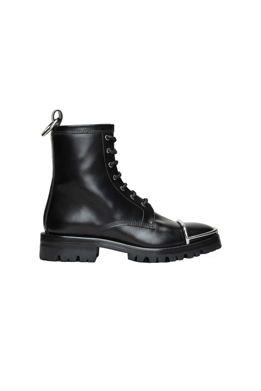 b0c77d99b39 12 Combat Boots Because it s Finally Fall