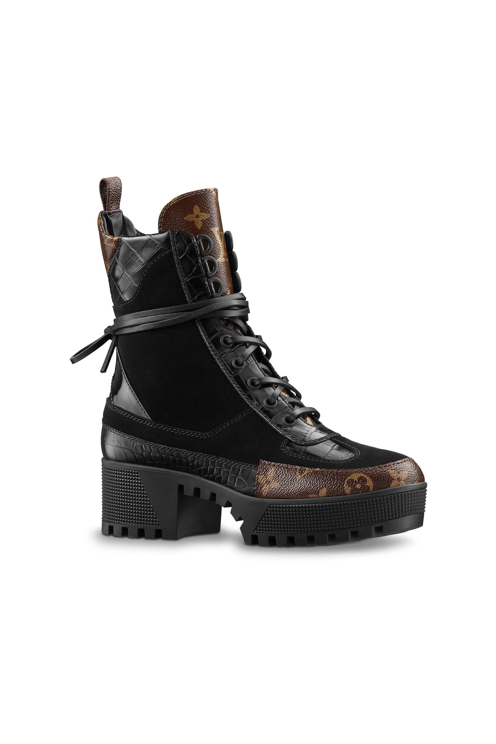 b57639eb42d3 12 Combat Boots Because it s Finally Fall