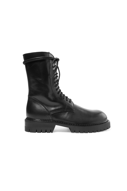 152e1e4c2b35 12 Combat Boots Because it s Finally Fall
