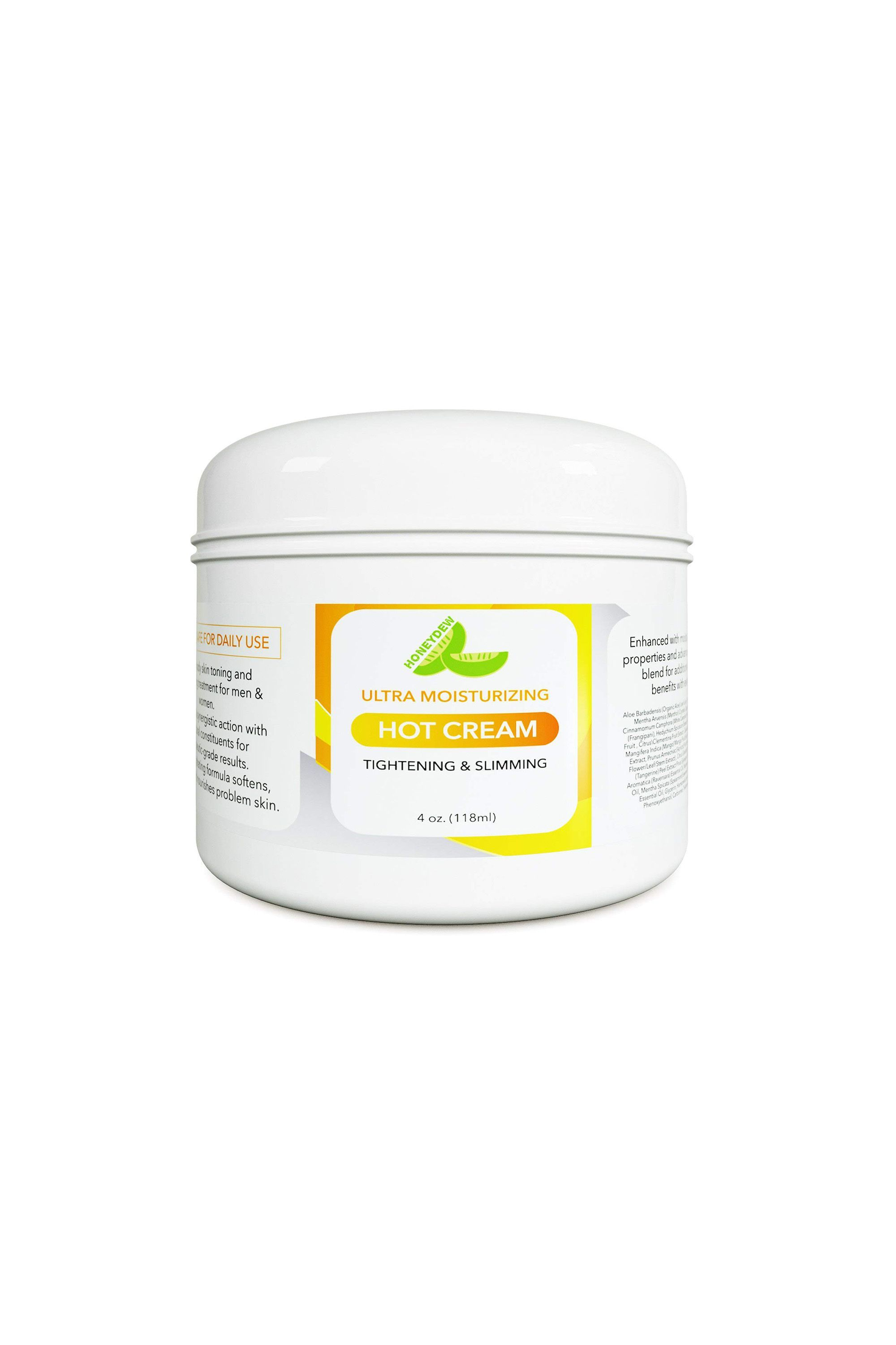 ec419bab5a1 10 Best Cellulite Creams - Top-Rated Cellulite Creams