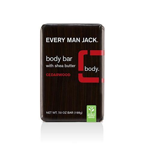 10 Best Soaps for Men -- Top 10 Bar Soaps for Guys