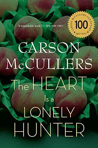 Secret Hearts, Murderous Desires - Book 4:Sue Ann