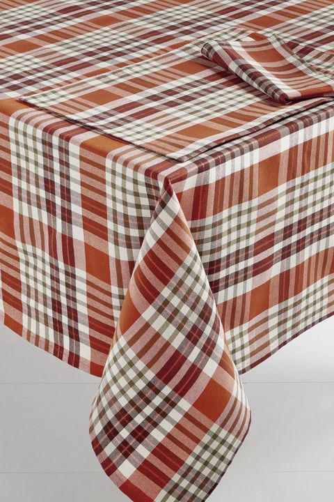 Stylish Thanksgiving Tablecloths Elegant Tablecloths For