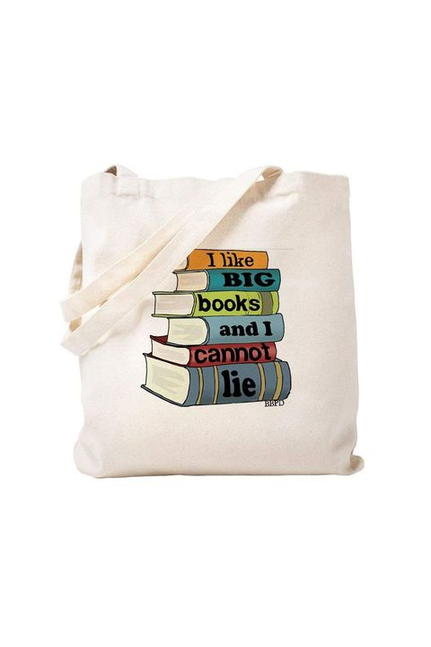 fb95f79f6f30 16 Gifts for Book Lovers — Gift Ideas for Book Lovers