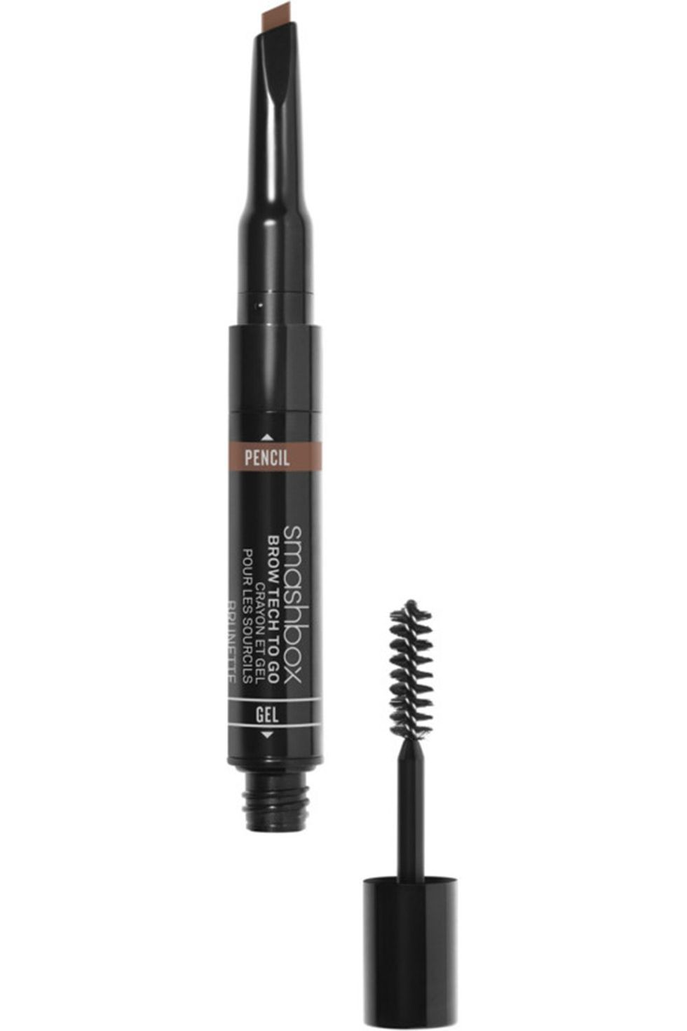 15 Best Eyebrow Pencils Best Brow Groomers And Fillers
