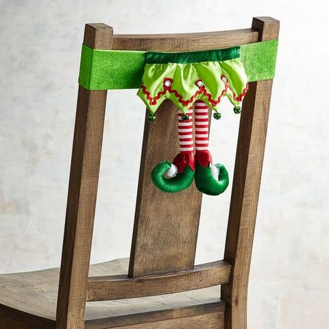 1 pier 1 imports elf legs chair decoration