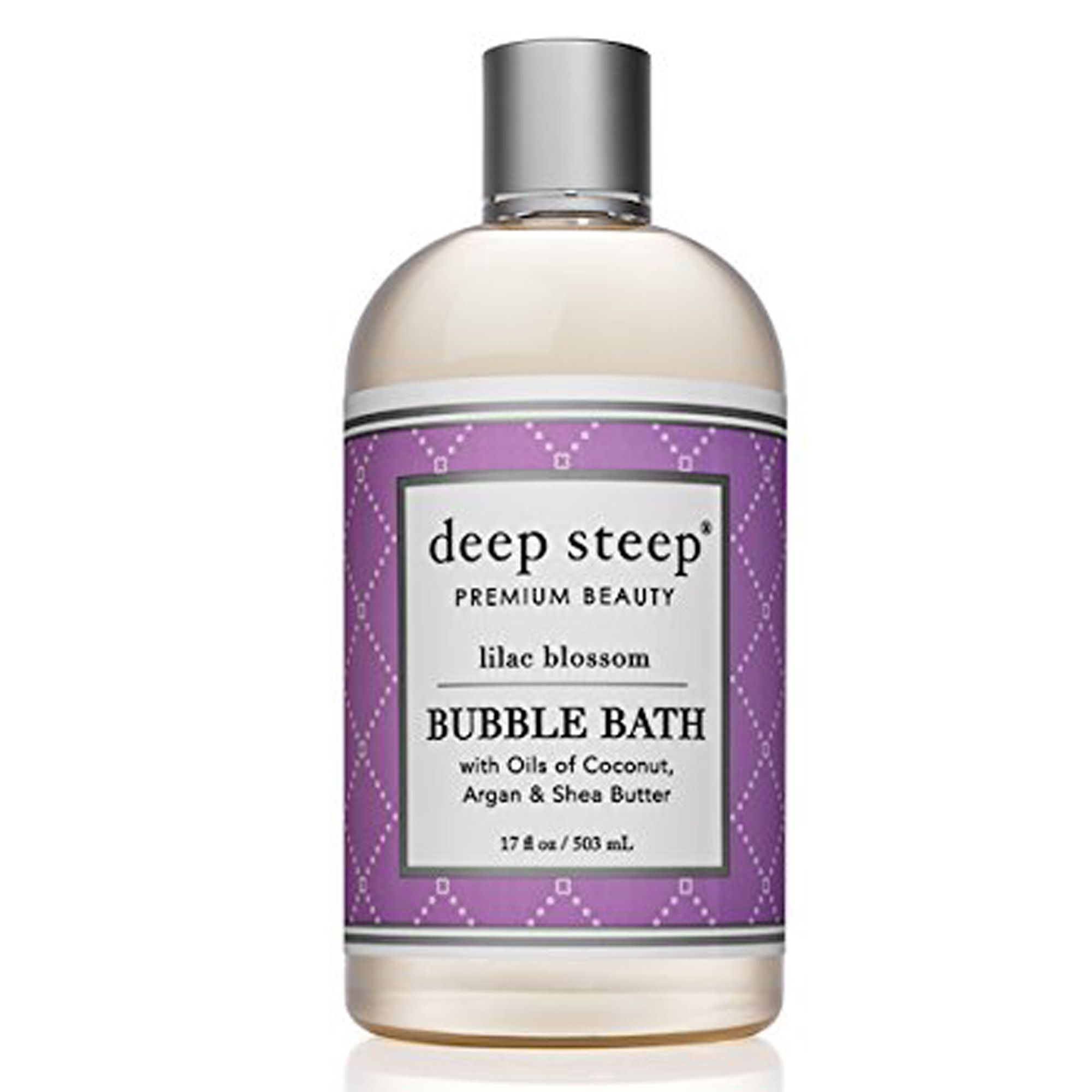 Watch 10 Bubble Bath Products That Are Perfect for a Relaxing Night In video