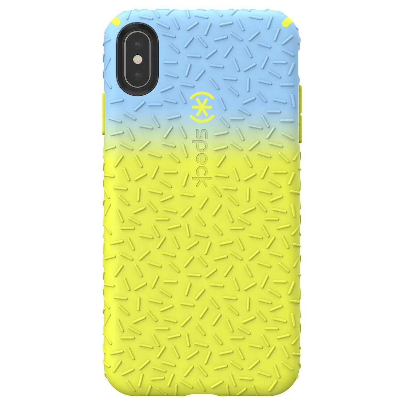 best service 5e741 e6bbf Speck CandyShell Fit Case for iPhone XS Max