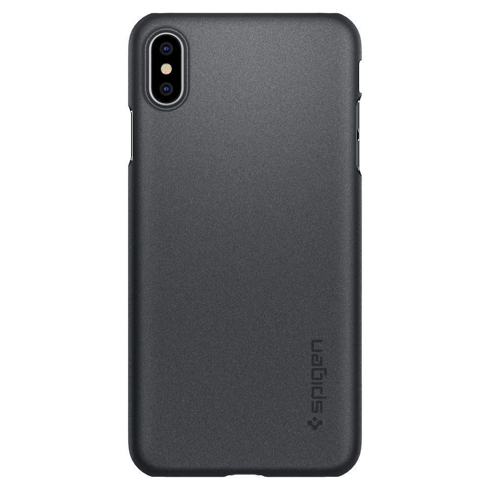 soigen iphone xs max case