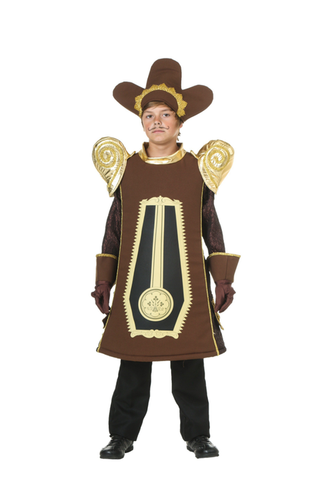 23 Beauty And The Beast Costumes Belle Beauty And The Beast Halloween Costumes