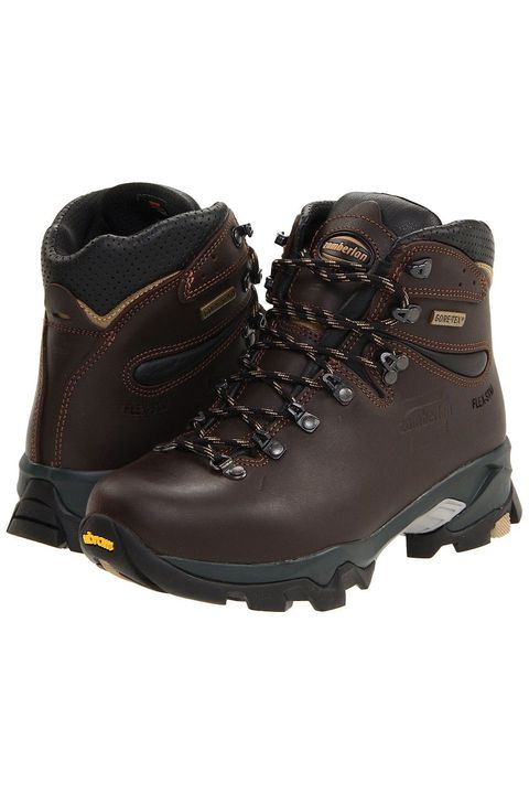 9 Best Hiking Boots For Women 2018 Top Hiking Shoes
