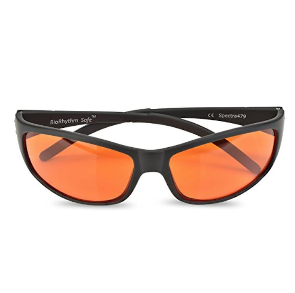 8e4645cedd6 5 Best Blue Light Blocking Glasses -- Do Blue Light Glasses Work?