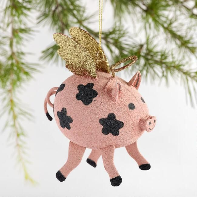 10 funny christmas ornaments to buy 2018 clever tree ornament ideas