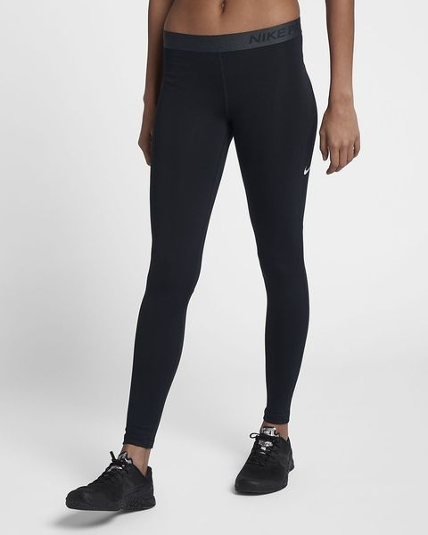 7 Best Thermal Leggings For Women To Keep Warm During