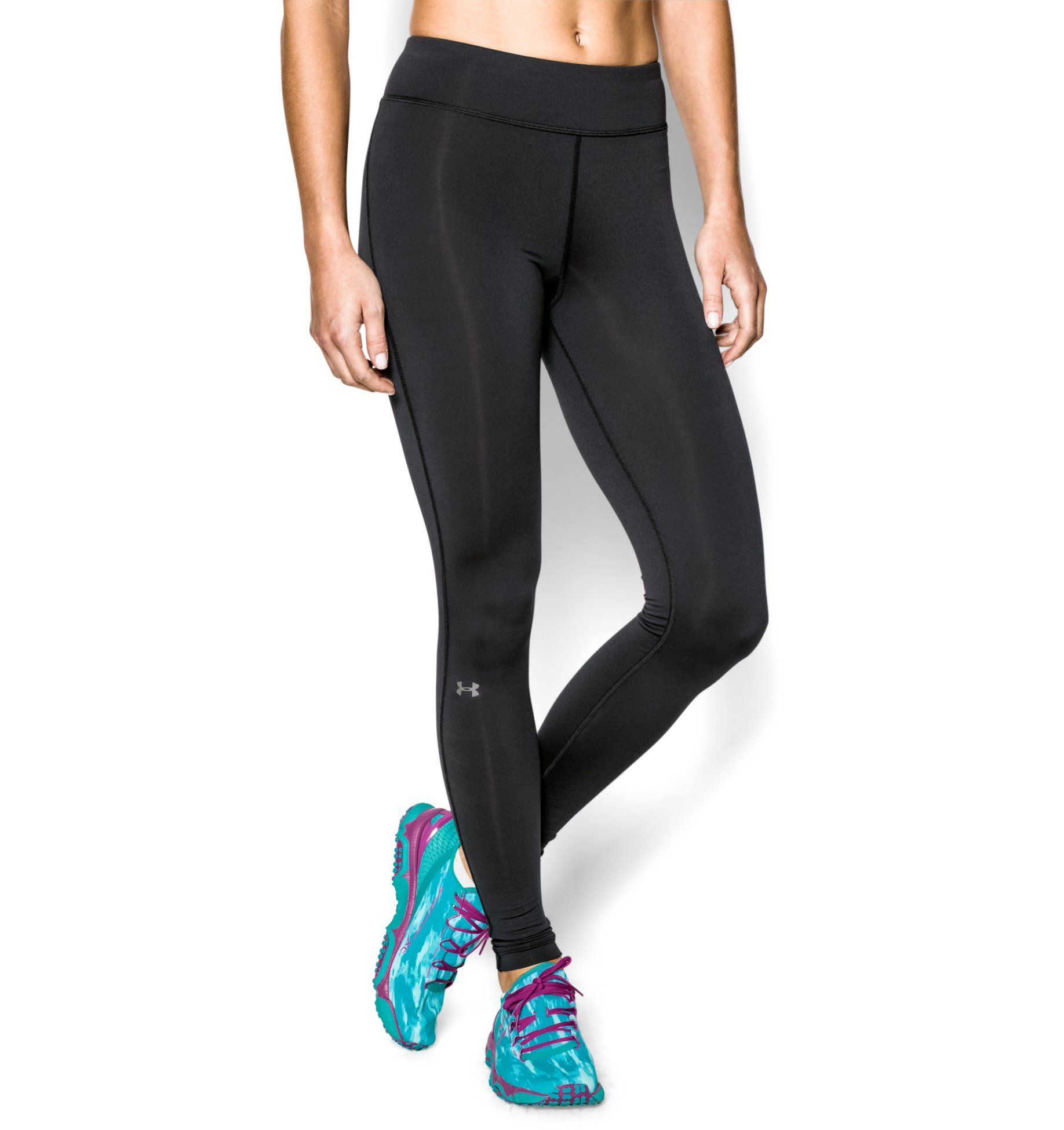 b633c2f020ae1 7 Best Thermal Leggings For Women To Keep Warm During Winter 2018