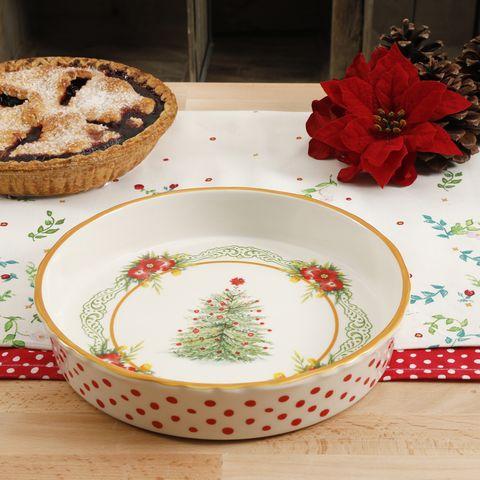 walmart the pioneer woman - Pioneer Woman Christmas Recipes