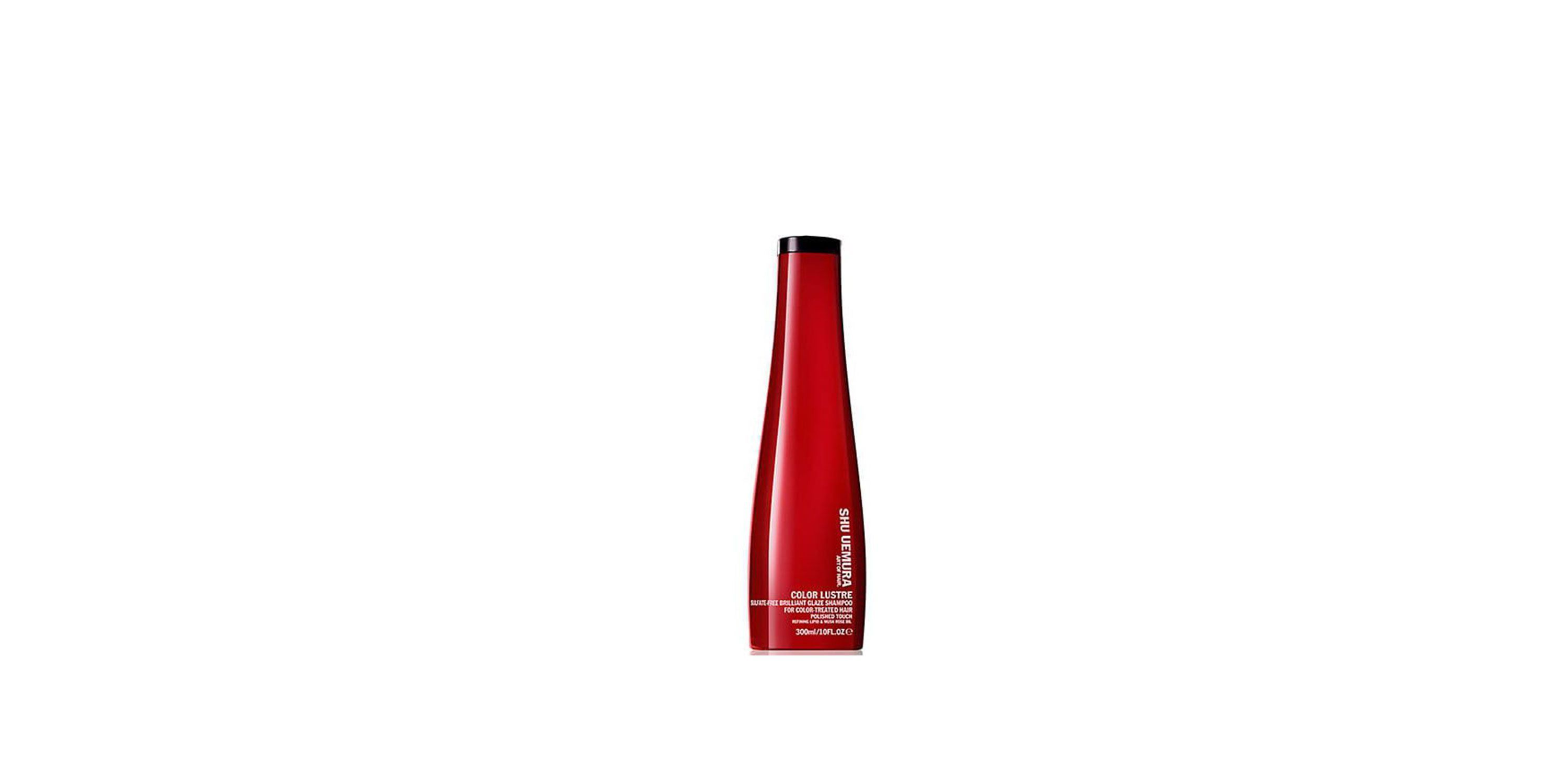 9 Best Shampoos For Colored Hair Safe Products For Dyed Color