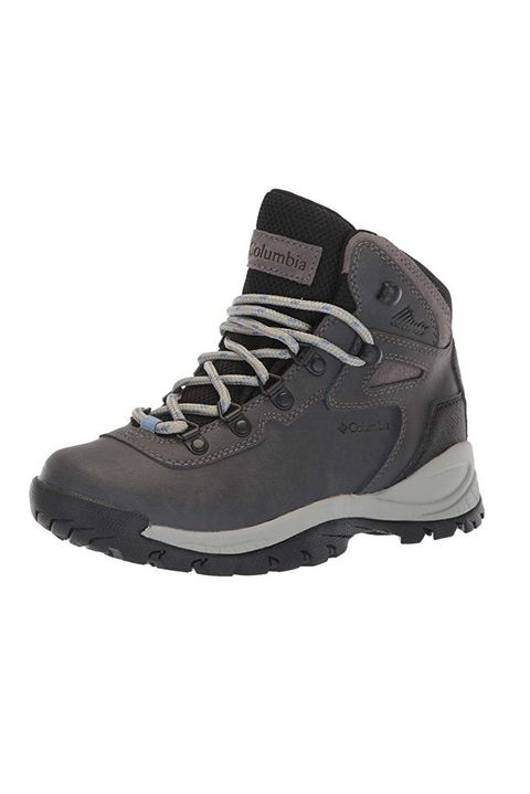 5e982152c7017 Best Hiking Boots - Women's Hiking Boots Review