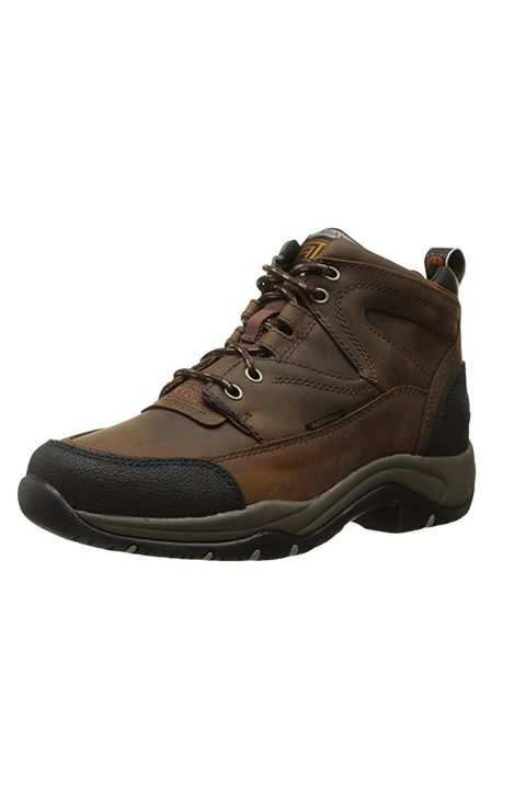 f74b19e7f98 Best Hiking Boots - Women's Hiking Boots Review
