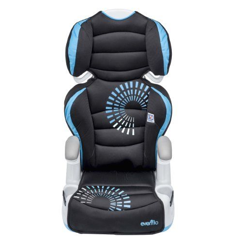 Best Car Seats Top Tested, Slim Car Booster Seat Uk