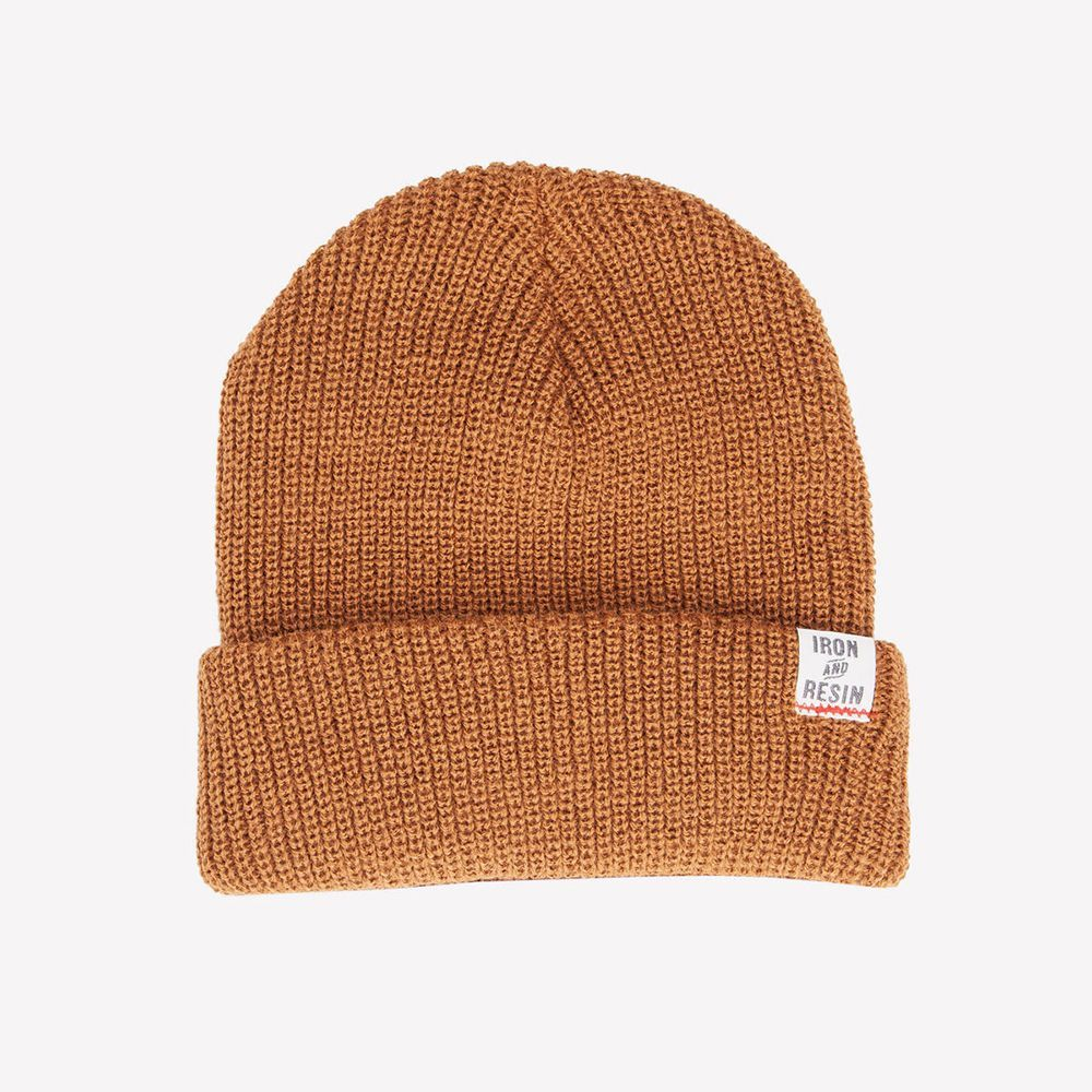 7 Best Mens Beanies for Fall   Winter 2018 - Stylish Hats for Men 78f583efa11