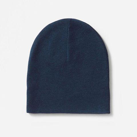 da308e5c5c521 7 Best Mens Beanies for Fall   Winter 2018 - Stylish Hats for Men
