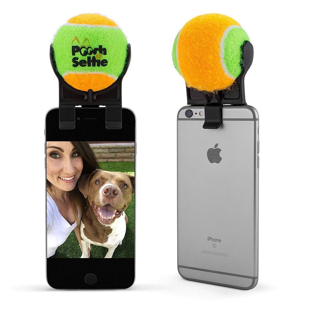 27 Best Gifts Under $20 - Fun Christmas Gift Ideas for $20 or Less