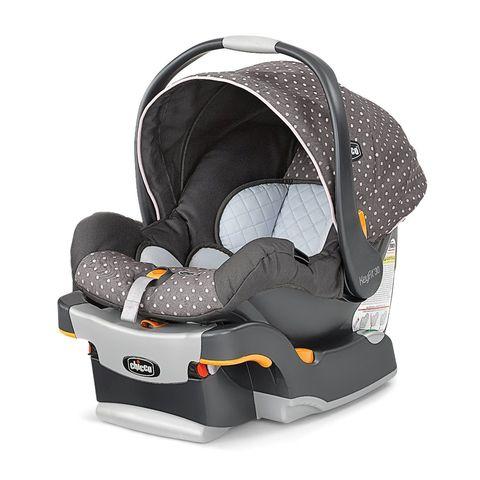 Chicco Key Fit 30 Infant Car Seat, Best Infant Car Seat 2018