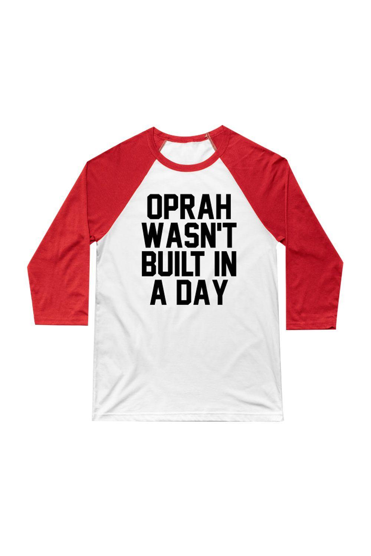 best white t shirt oprah