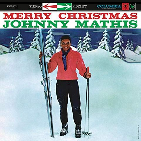 The 10 Best-Selling Christmas Albums Of All Time - Best Christmas Music For Your Home