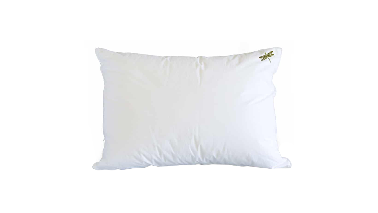 10 Best Pillows To Sleep On 2019 Pillow Reviews