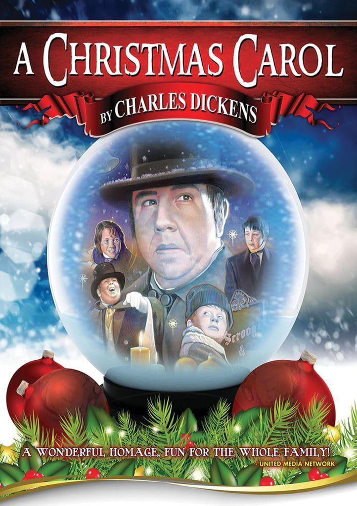 16 best christmas movies on amazon prime 2018 for free to rent - Amazon Prime Christmas Movies