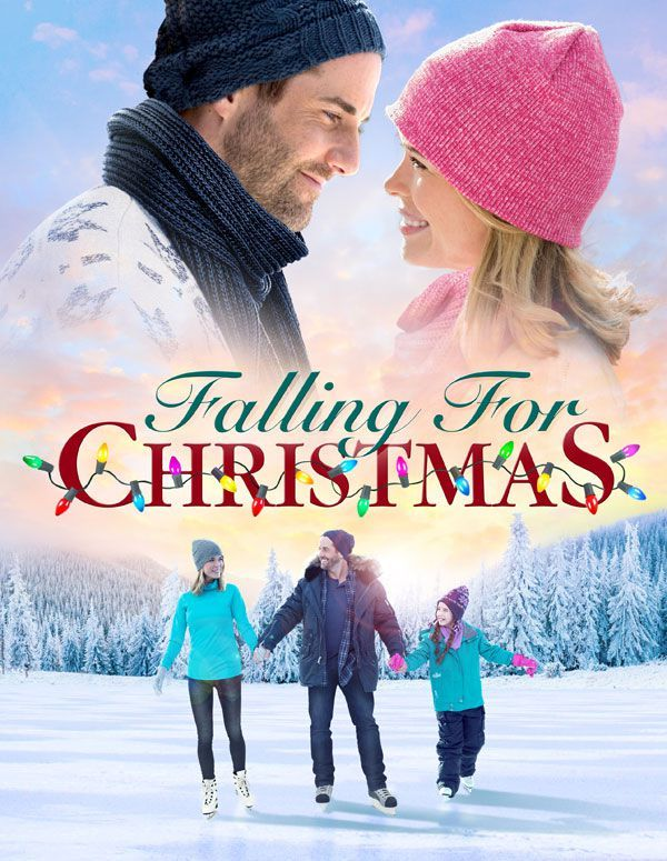 16 best christmas movies on amazon prime 2018 for free to rent - Christmas Movies Amazon Prime