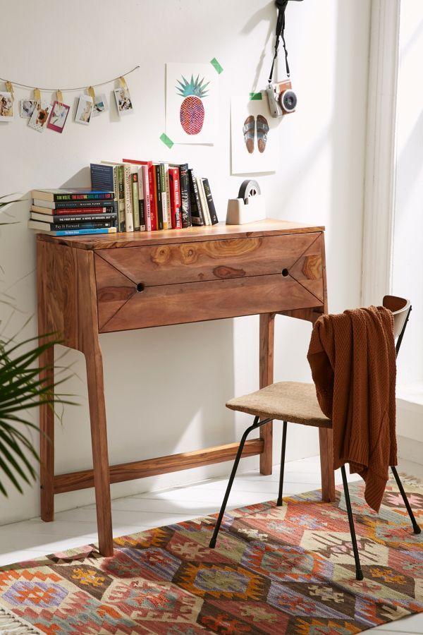 10 Secretary Desks That Are So Chic Best Secretary Desks