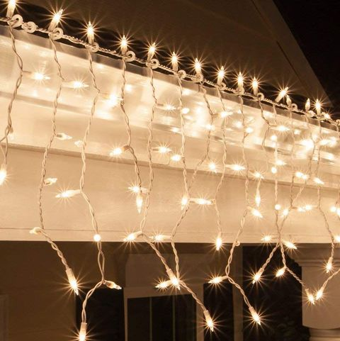 15 Best Outdoor Christmas Lights 2020 Outside Christmas Light Decorations