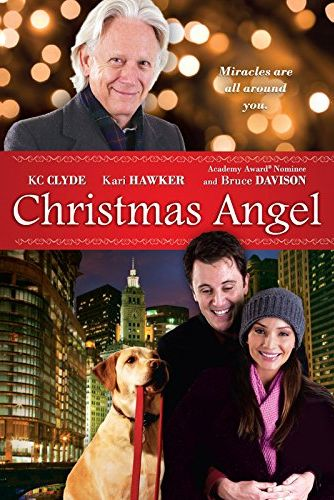 30 Best Christmas Movies On Amazon Prime 2020 Top Amazon Prime Holiday Movies 2020