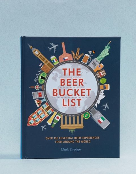 6 a book of beer - What Do I Get My Boyfriend For Christmas