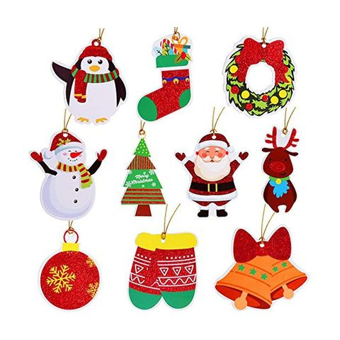 20 best gift tags to use this christmas 2018 cute christmas gift tags