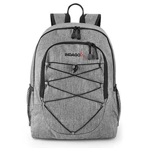 a8b1ebe9eb0 9 Best Backpack Coolers to Buy in 2018 - Insulated Backpacks for ...
