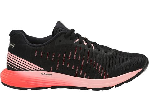 9 Walking Shoes That Will Help You Hit Your Steps Goal