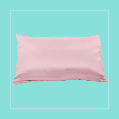 Fishers Finery Silk Pillowcase Review Fisher S Finery