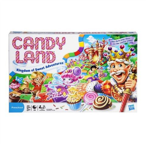40+ Best Board Games for Families in 2019 - New Board ... - photo#10